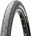 Покрышка Maxxis Detonator 60 TPI wire Single 26x1.5